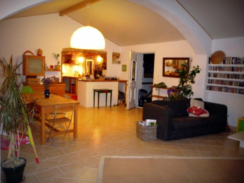 Vente Maison 6 pièces 137 m² Honor-de-Cos (82)